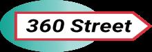 360Street