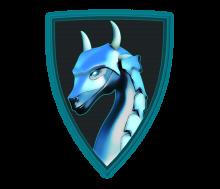 Draco Tech
